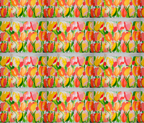 DSCN1245 fabric by soetedromen on Spoonflower - custom fabric