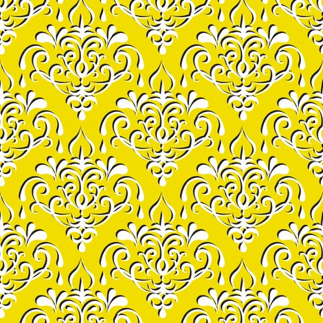 Rrrrrdamask_yellow_w_shadow_shop_preview