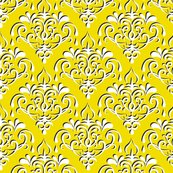 Rrrrrdamask_yellow_w_shadow_shop_thumb