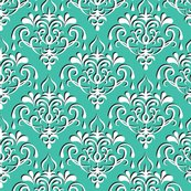 Rrrdamask_turquoise_w_shadow_shop_thumb