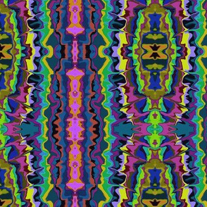 Rock_the_Casbah-stripe4
