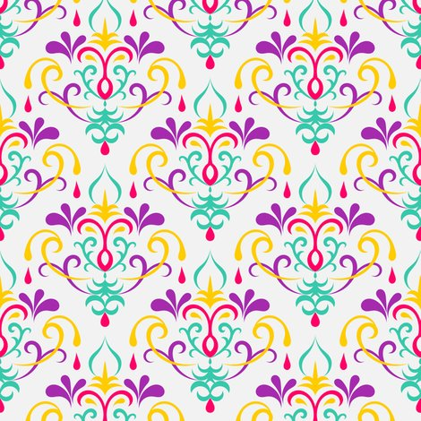 Rrrrrrdamask_colors_shop_preview