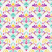 Rrrrrrdamask_colors_shop_thumb