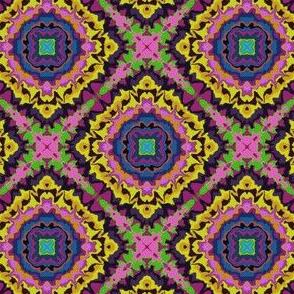Rock_the_Casbah-tile11