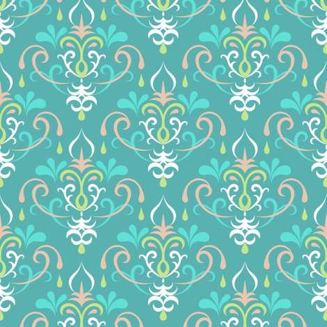 Rrdamask_pastel_blues_shop_preview