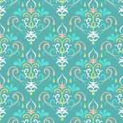 Rrdamask_pastel_blues_shop_thumb