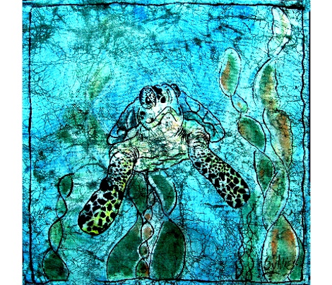 Ocean_batik_quilt_top_new_smaller_comment_251691_preview
