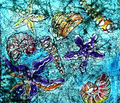 Ocean_batik_quilt_top_new_smaller_comment_251692_thumb