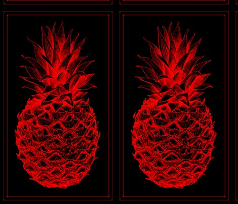 Rwhole-pineapple-pencil_ed_shop_preview