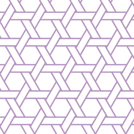 Kagome_outline_in_african_violet_shop_preview