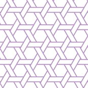 Kagome_outline_in_african_violet_shop_thumb