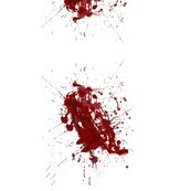 Rblood-spatter_shop_thumb