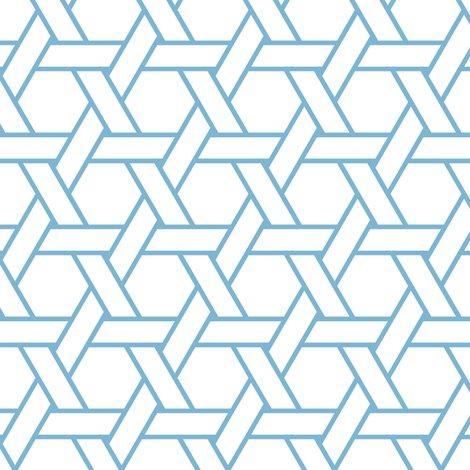 Kagome_outline_in_dusk_blue_shop_preview