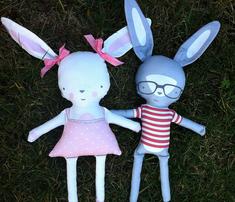 Rharold___bonnie_bunny.ai_comment_263889_thumb