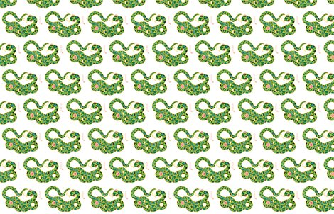 Rrrsnakeyear_tile2_shop_preview