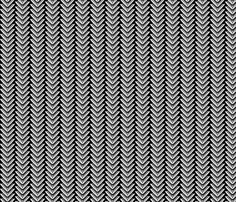 Diamond Scales fabric by glimmericks on Spoonflower - custom fabric