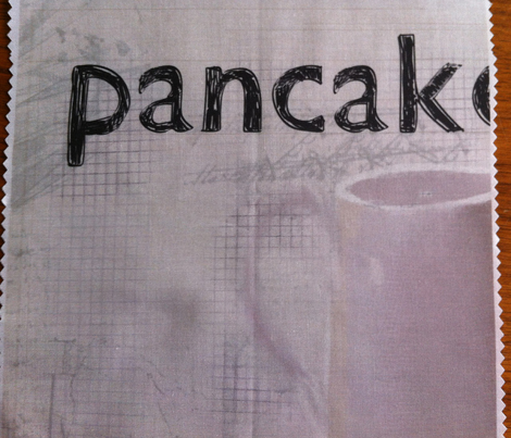Rrrrrpancake_recipe_comment_259013_preview