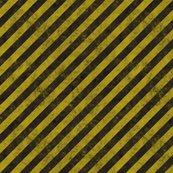 Rdistressedconstructionstripes_shop_thumb