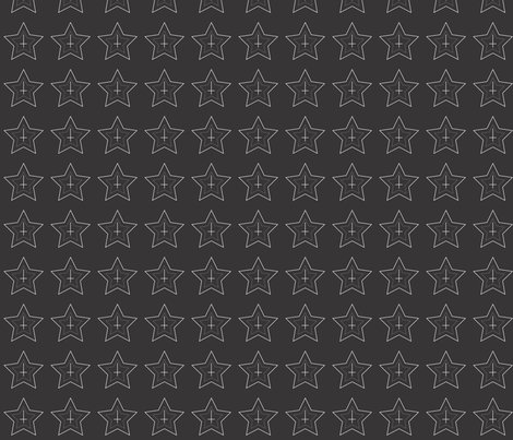 Gothicupsidecrossstarprint2.ai_shop_preview