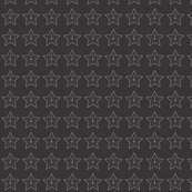 Gothicupsidecrossstarprint2.ai_shop_thumb