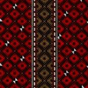 Rafrican_blockprints_shop_thumb