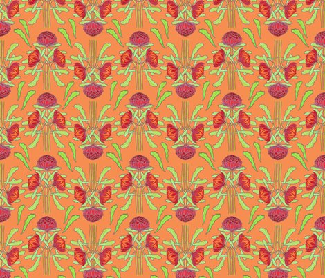 Rspring-waratahs_on-apricot-2013_shop_preview