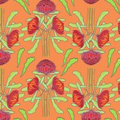 Rspring-waratahs_on-apricot-2013_shop_thumb