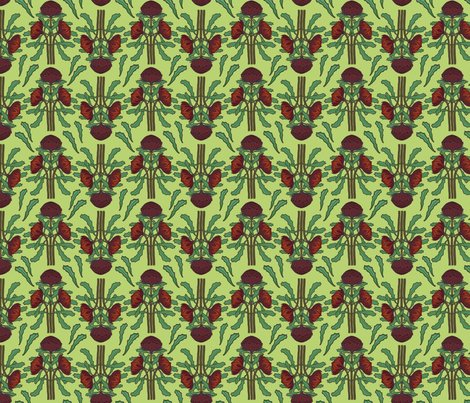 Rrrdark-red-waratahs-on-new-grass-green-2013_shop_preview