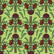 Rrrrrdark-red-waratahs-on-new-grass-green-2013_shop_thumb