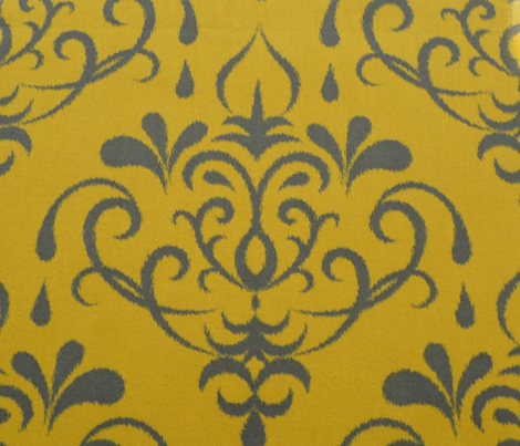 Rdamask_gold_ikat_comment_309017_preview