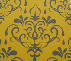 Rdamask_gold_ikat_comment_309017_thumb
