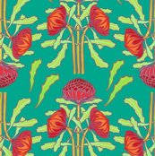 Rnew-waratah-on-emerald_shop_thumb