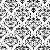 Rrdamask_white_and_black_ikat_shop_thumb