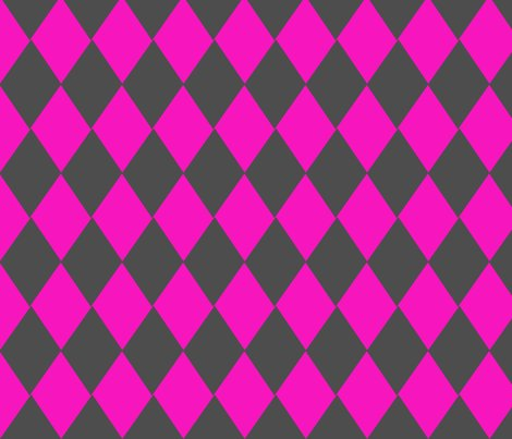 Murder-mystery-toile-pinkpanther-diamonds_resized_shop_preview