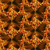 Rrautumn_spoonflowerbutterfly_painting_cropped_shop_thumb