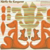 Wattle_the_kangaroo_2_shop_thumb