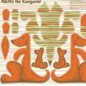 Wattle_the_kangaroo_shop_thumb