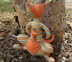 Rwattle_the_kangaroo_comment_254843_thumb