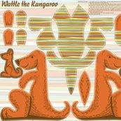 Rwattle_the_kangaroo_shop_thumb