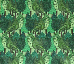 Coloured_doodle_trees_comment_448632_preview