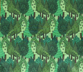 Coloured_doodle_trees_comment_448632_thumb