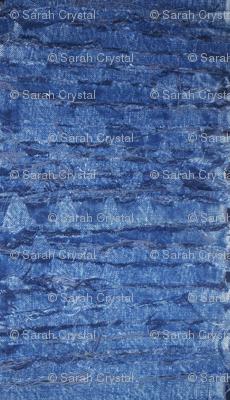 SarahCrystalDenim1