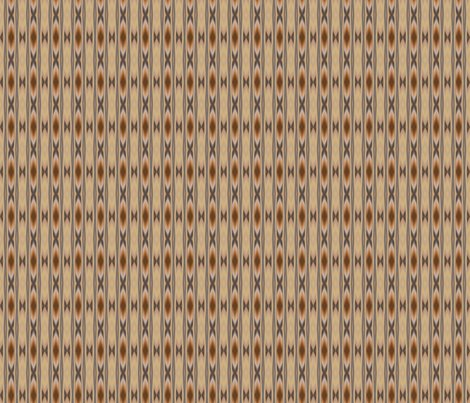 Rbeach_pattern_stripe_shop_preview