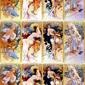 Alfons_mucha_four_seasons_001_shop_thumb