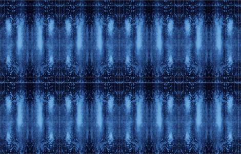 SD jeans Deep Blue fabric by raw-kiss on Spoonflower - custom fabric
