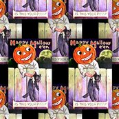 Halloween_is_this_your_pussy_002_shop_thumb