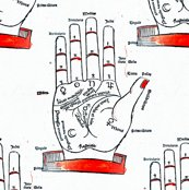 Palmistry_002_shop_thumb