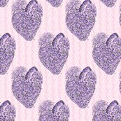 Rrrrrrshabby_heart_001_shop_thumb