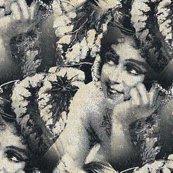 Vintage_woman__2__shop_thumb