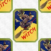Witch_001_shop_thumb